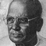Jayaprakash_Narayan