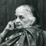 Kamala_Devi