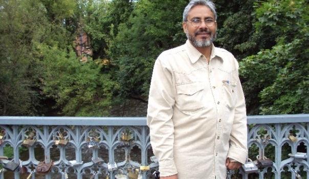 डॉ. प्रेम सिंह पूर्वी दिल्ली से सोशलिस्ट पार्टी के उम्मीदवार होंगे।