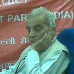 Rajinder_Sacchar
