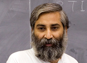 Sandeep Pandey's Interview with BBC Hindi on the Termination of his Contract at IIT-BHU (Audio)