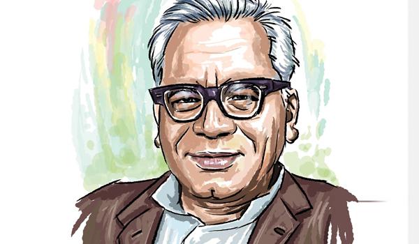 डॉ॰ राममनोहर लोहिया के जन्मदिवस पर विशेष