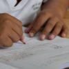 सरकार द्वारा शिक्षा के अधिकार को लेकर बरती जा रही लापरवाही