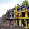 Delhi Violence a Crime Against Humanity