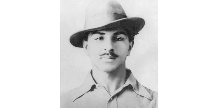 शहीद-ए-आजम भगत सिंह के स्मृति में विशेष