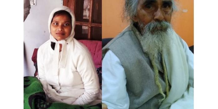Government Ready to Take the Sacrifice of Fifth Saint on Ganga?