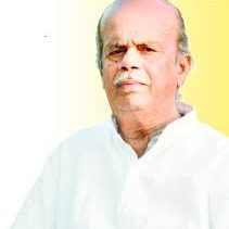 Keshav Rao Jadhav